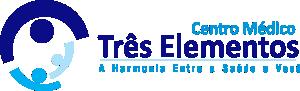 Centro Médico Três Elementos, Consultas, Exames, atendemos diversas especialidades.