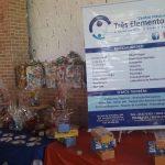 Ação social na Casa de Apoio de Paulo Afonso
